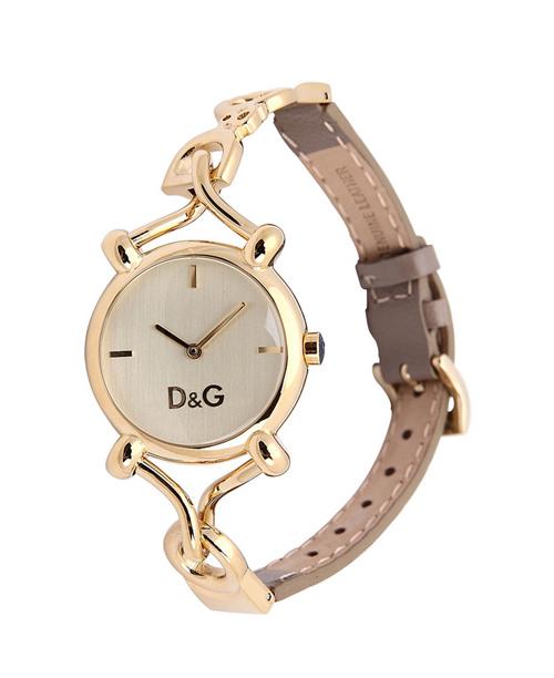 手表PVD镀金真空镀膜加工