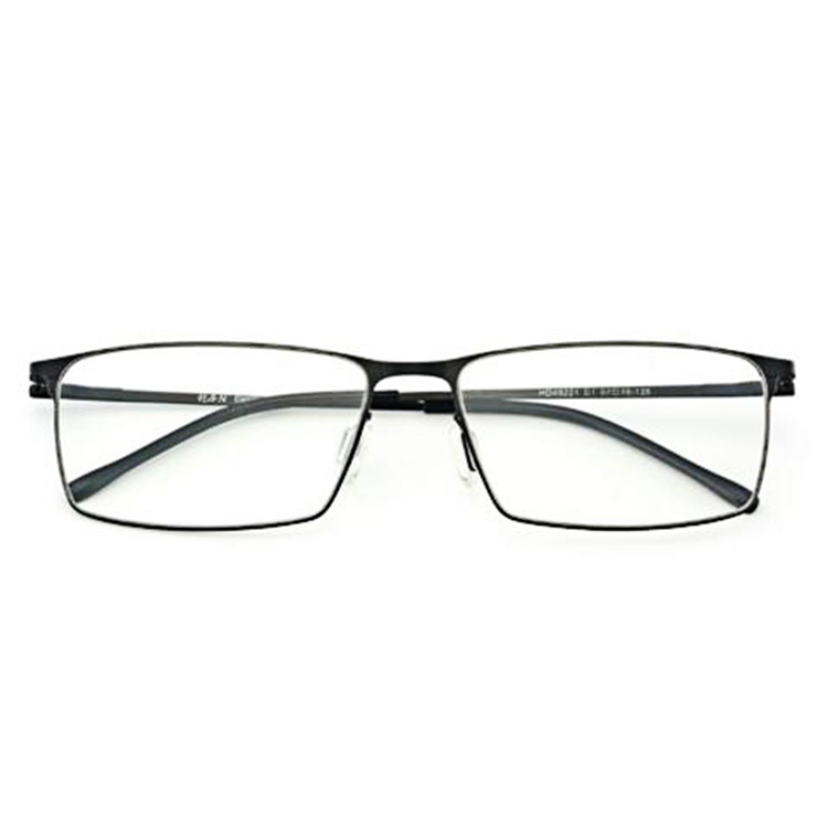 东莞眼镜框真空PVD电镀厂加工 IP灰色金色 五金配件真空镀膜